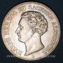 Coins Saxe-Altenbourg. Joseph (1834-1848). Taler 1841 G