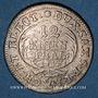 Coins Saxe. Frédéric Auguste I (1694-1733). 1/12 taler 1712 EPH