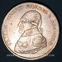 Coins Saxe. Frédéric Auguste I (1806-1827). Taler 1822 IGS