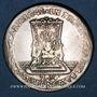 Coins Saxe. Frédéric Auguste II (1733-1763). 2 groschen 1742