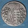 Coins Saxe. Frédéric Auguste III (1763-1806). 1/48 taler 1765 C