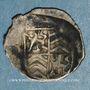 Coins Stolberg-Koenigstein-Rochefort. Louis II (1544-1574). Pfennig