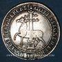 Coins Stolberg-Stolberg. Christophe Frédéric (1704-1738). 24 mariengroschen 1724 IIG