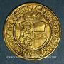 Coins Autriche. Ferdinand I (1521-1564). Ducat 1564. Klagenfurt