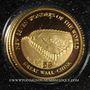 Coins Iles Salomon. Elisabeth II (1952 - /). 5 dollars 2011. (PTL 999‰. 0,5 g)