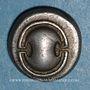 Coins Béotie. Thèbes. Hémidrachme, 426-395 av. J-C