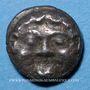 Coins Mysie. Parion. 5e siècle av. J-C. Drachme