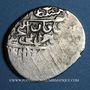 Coins Anatolie. Ottomans. Murad III (982-1003H). Dirham (982)H, Erzerum