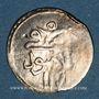 Coins Anatolie. Ottomans. Mustafa III (1171-1187H). Para 1171H / an 5, Islambul (Istanbul)