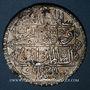 Coins Anatolie. Ottomans. Selim III (1203-1222H). Yüzlük 1203H an 1, Islambul (Istanbul)