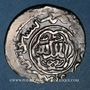 Coins Anatolie. Seljouquides de Rûm. Kaykhusru III (Kay Khusraw) (663-682H). Dirham (67)1 H, Siwas