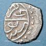 Coins Balkans. Ottomans. Bayazit II (886-918H). Akçe (88)6H, Novar