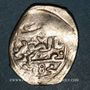 Coins Maghreb. 'Alawites. Sidi Muhammad III (1171-1204H). Dirham 118(3)H, es-Suwayra