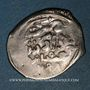 Coins Maghreb. 'Alawites. Sidi Muhammad III (1171-1204H). Dirham 1182H, Marrakesh