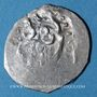 Coins Maghreb. 'Alawites. Sidi Muhammad III (1171-1204H). Mouzouna 1201H, Rabat al-Fath