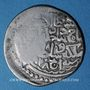 Coins Perse. Timurides. Shah Rukh (807-850H). Tanka 828H, Eij, unique année pour cet atelier rare