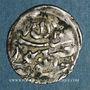 Coins Yemen. Qassimides. al-Mansur al-Husayn (1139-1161H).  Khamsiya (?)
