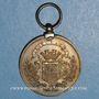 Coins Dijon. Médaille d'argent.