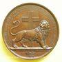 Coins Lyon. Charles comte de Montalembert. 1844. Médaille en bronze. 69 mm. Gravée par Dantzell