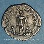 Coins Caracalla (198-217). Denier. Rome, 207. R/: Caracalla