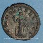 Coins Probus (276-282). Antoninien. Lyon, 1ère officine, 278-279. R/: la Félicité