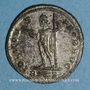 Coins Probus (276-282). Antoninien. Rome. 2e officine, 280-281. R/: Jupiter