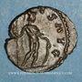 Coins Victorin (269-271). Antoninien. Cologne, 270-271. R/: Mars