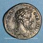 Coins Septime Sévère (193-211). Tétradrachme. Laodicée