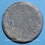 Coins Besançon (25). G. Ludwig (91 Gde Rue), Chemisier