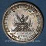 Coins Franc-maçonnerie. Paris. Les Amis Incorruptibles