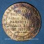 Coins Lyon (69). Fabrique de Paniers et Balais en tous genres, Leroy..., Jeton publicitaire