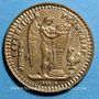Coins Nîmes (30). Kina Perrier. Apéritif
