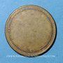 Coins Paris (75). Soulé (6 et 8 impasse Questre). Jeton publicitaire