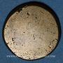 Coins Espagne. Poids monétaire du doublon d'Espagne (1537 à 1821). Fabrication italienne