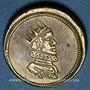 Coins Italie. Milan. Poids monétaire du ducaton de Philippe IV d'Espagne (1621-1665)