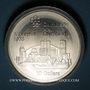 Coins Canada. Elisabeth II (1952- /). 10 dollars 1973. J.O. Montréal. Montréal