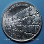 Coins Israel. 10 lirot 1967. Commémoration de la victoire