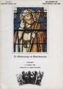 Second hand books (Collectif). Association Souvigny Grand site. La monnayage en Bourbonnais. 1994