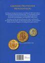 Second hand books Arnold / Kuthmann / Steinhilber  - Grosser deutscher Münzkatalog von 1800 bis Heute. 2017