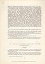 Second hand books Banderet A. - Application de la statistique mathématique à l'étude d'une trouvaille. 1967