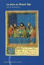 Second hand books de Turckheim-Pey S. - Le Jeton au Moyen-Age