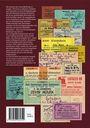 Second hand books Diessner H.-J. A. - Deutsches Notgeld Band 11 : Das deutsche Notgeld von 1914/1915