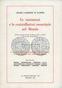 Second hand books Gamberini di Scarfea C. Le imitazioni e le contraffazioni monetarie nel mondo. Part 4/2