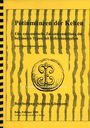 Second hand books Gäumann A., Potinmünzen der Kelten, 2000