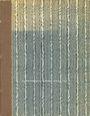 Second hand books Hess A., Francfort, vente aux enchères (n° 181) 1925