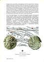 Second hand books Mousheghian / Depeyrot - Hellenistic and Roman Armenian Coinage