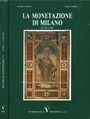 Second hand books Negrini R. / Varesi A. La monetazione di Milano (dal 756 al 1802). 1991