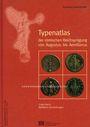 Second hand books Schmidt-Dick F. - Typenatlas der römischen Reichsprägung von Augustus bis Aemilianus