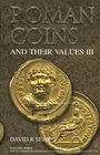 Second hand books Sear D. R. - Roman coins and their values - Vol 3 : 235-285