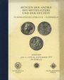 Second hand books Sternberg F. Vente aux enchères des 15-16.11.1979